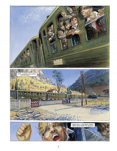Page 6 Mattéo - intégrale deuxième cycle