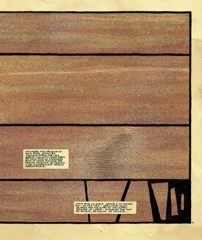 Page 8 arq tome 9 - feu croisé