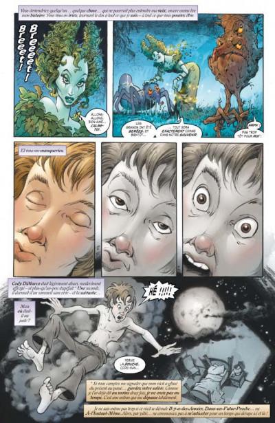 Page 2 stardust kid