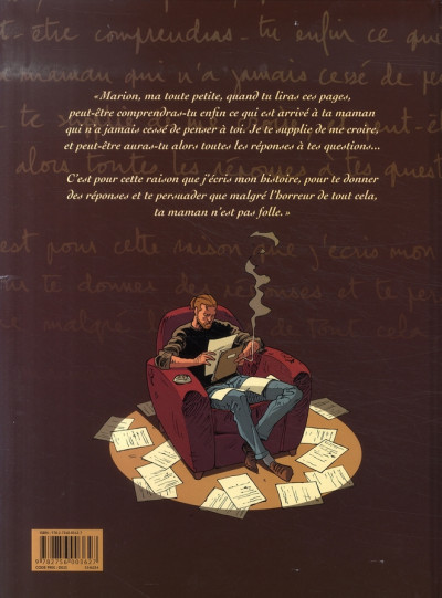 Dos hypertext tome 1 - mémoires vives