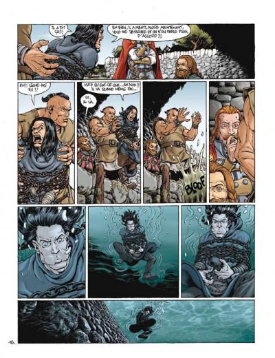 Page 1 7 voleurs
