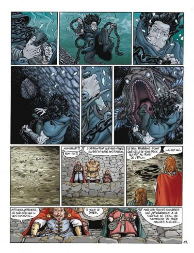 Page 2 7 voleurs