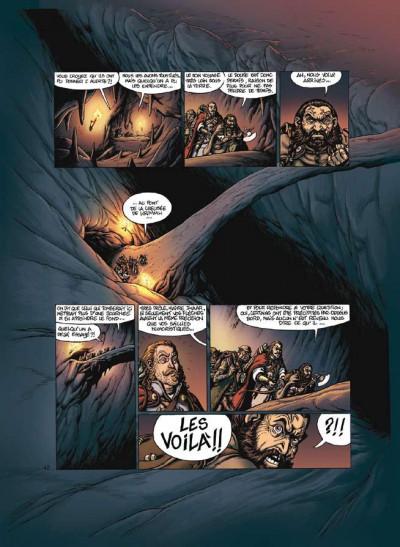 Page 3 7 voleurs