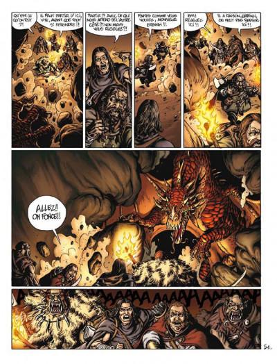 Page 5 7 voleurs