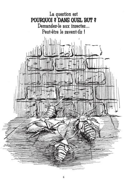 Page 7 jacob le cafard