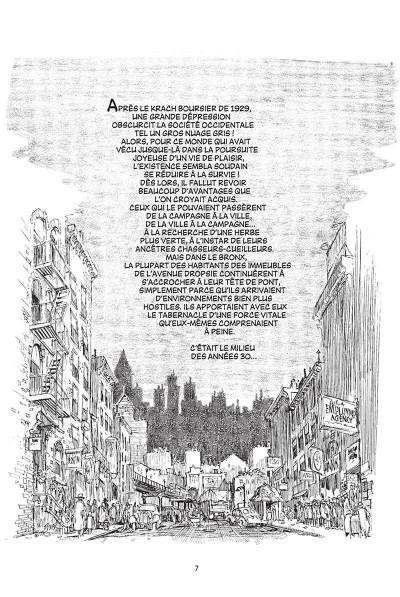 Page 8 jacob le cafard