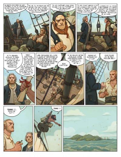 Page 1 7 pirates