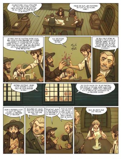 Page 3 7 pirates