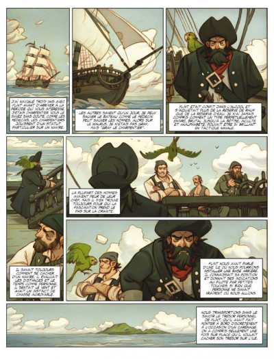 Page 4 7 pirates