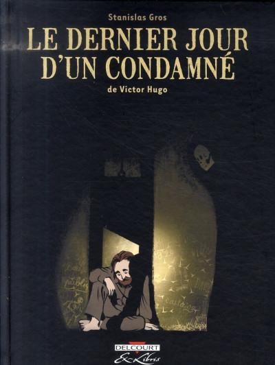 Le combat de Victor Hugo contre la peine de mort