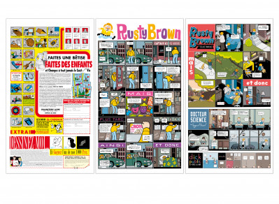 Page 3 acme