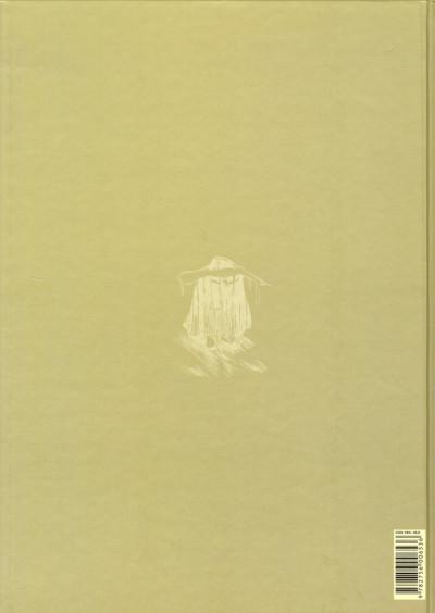 Dos donjon potron-minet tome 84 - après la pluie