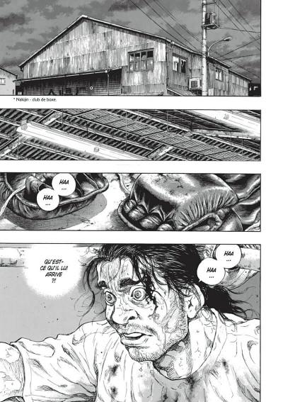 Page 6 coq de combat tome 23