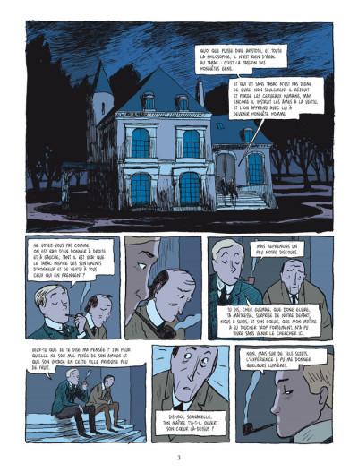 Page 1 dom juan, de molière