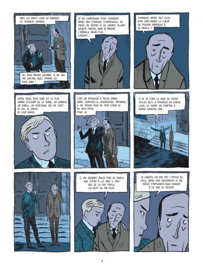 Page 2 dom juan, de molière