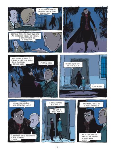Page 3 dom juan, de molière