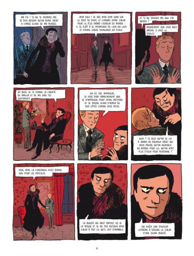 Page 4 dom juan, de molière