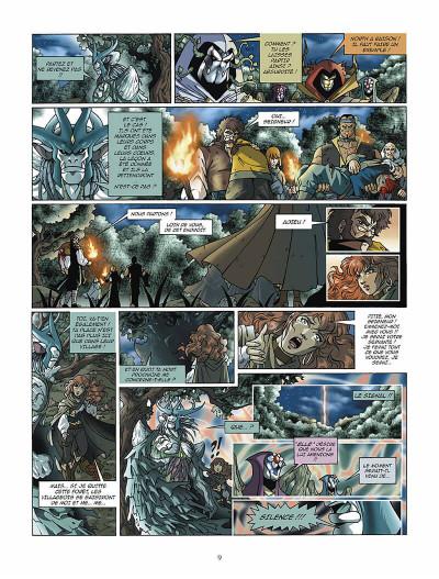 Page 0 la belle et la bête