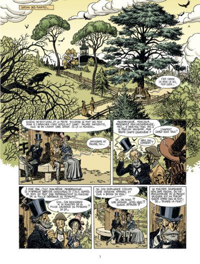 Page 1 père goriot, d'Honoré de balzac tome 2