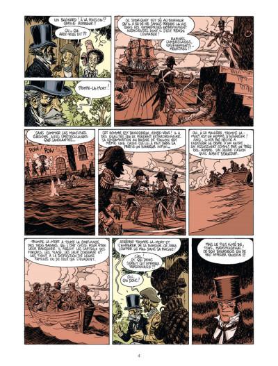 Page 2 père goriot, d'Honoré de balzac tome 2