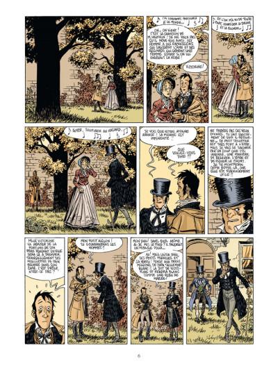 Page 4 père goriot, d'Honoré de balzac tome 2