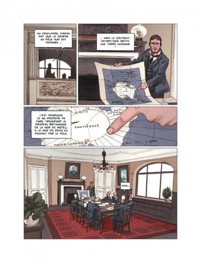 Page 2 endurance