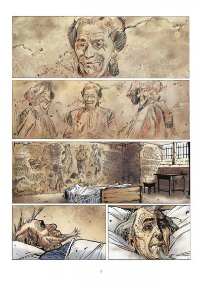 Page 1 jean-jacques