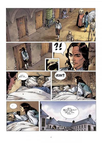 Page 2 jean-jacques
