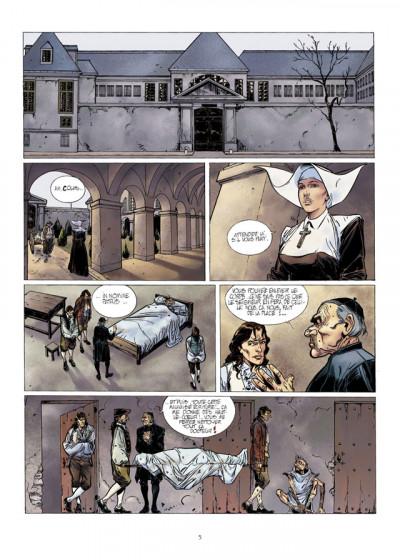 Page 3 jean-jacques