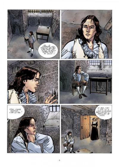Page 4 jean-jacques