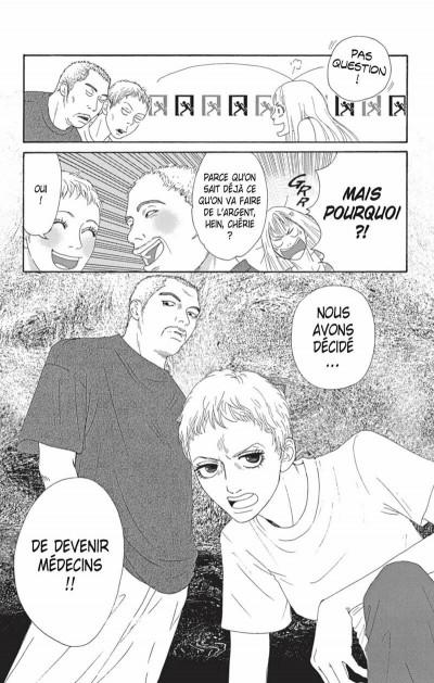 Page 8 lollipop tome 1