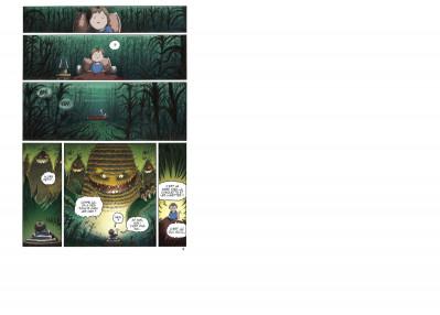Page 1 la guerre des ogm