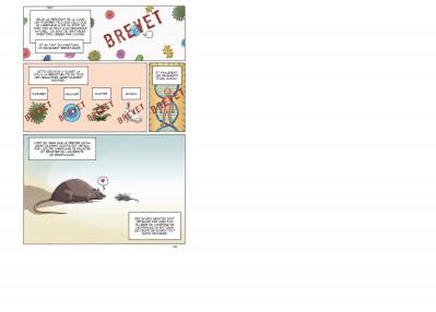Page 2 la guerre des ogm