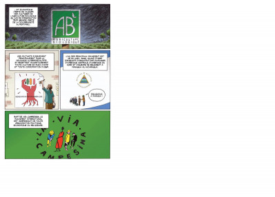 Page 4 la guerre des ogm