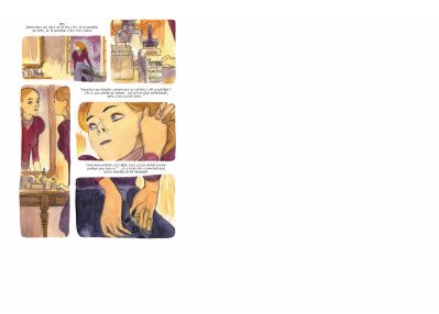 Page 1 mademoiselle else