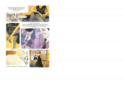 Page 2 mademoiselle else