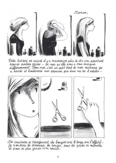 Page 1 La parenthèse