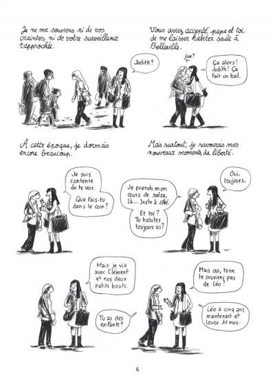 Page 3 La parenthèse