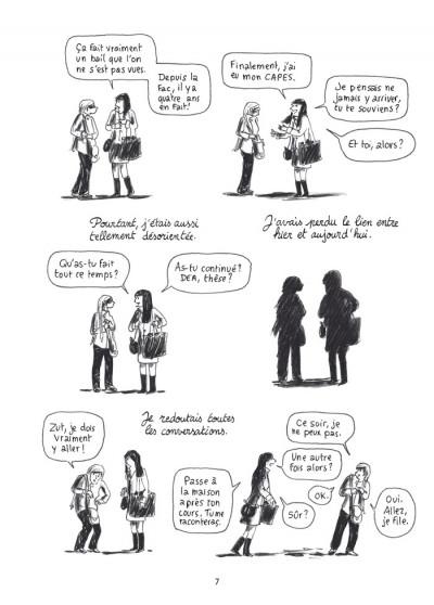Page 4 La parenthèse