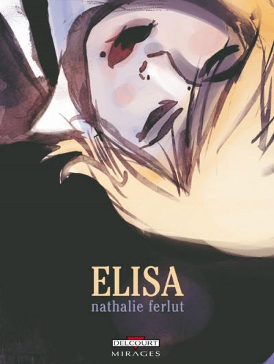 image de elisa
