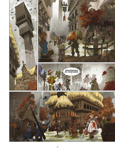 Page 2 ashrel tome 2 - wesconda
