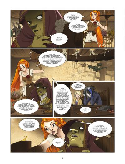 Page 4 ashrel tome 2 - wesconda