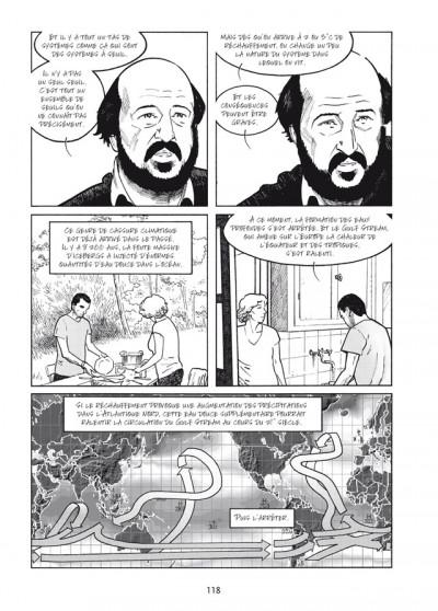Page 1 Saison brune