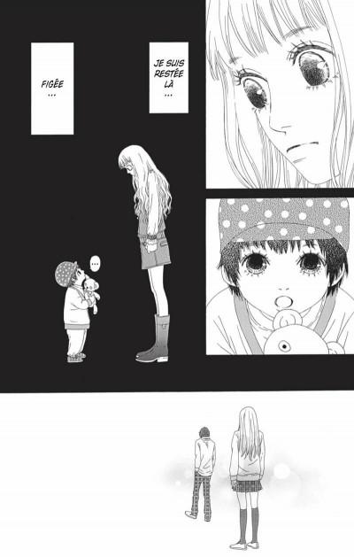 Page 3 lollipop tome 5