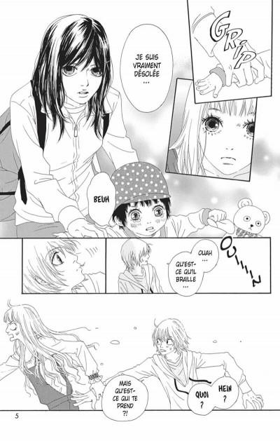 Page 4 lollipop tome 5