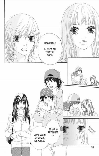 Page 9 lollipop tome 5