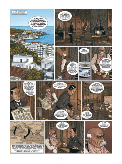Page 2 Jour J tome 3