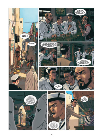 Page 4 Jour J tome 3