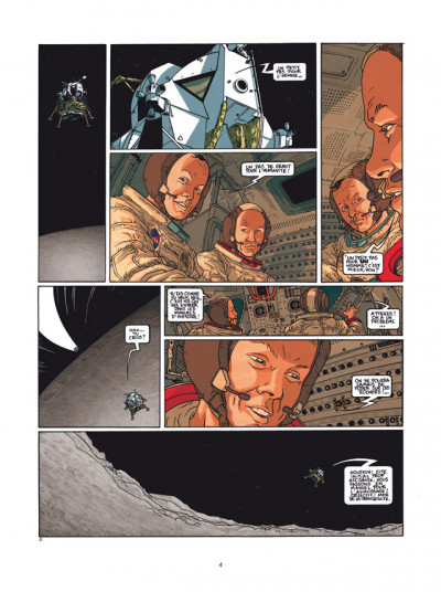 Page 2 Jour J tome 1