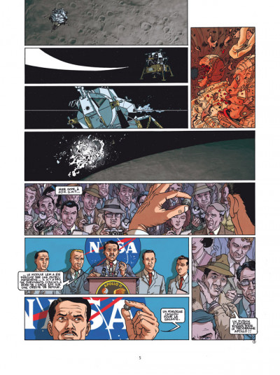Page 3 Jour J tome 1